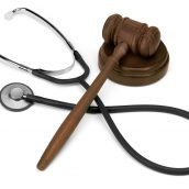 How Long Does a Person Have to File a Suit for Medical Malpractice in Douglasville?