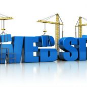 The Advantages Of Choosing A Chicago Internet Marketing Company