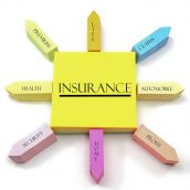 The Processes Of A Property Insurance Adjuster in Queens NY