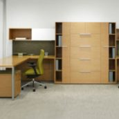 Which Is the Most Suitable Furniture for Your Office?