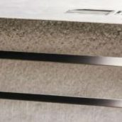 Tips For Working With Aluminum Plates