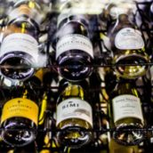 Advice When Looking For Quality Long Island Wines
