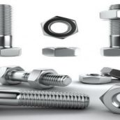 Lowering The Costs Of Metric Fasteners For Your Omaha Business