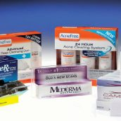 Important Considerations For Medical Packaging Of New Products