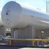 Keeping Safe When Using Propane Gas In Madison