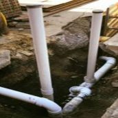 How to keep your sump pump in top condition