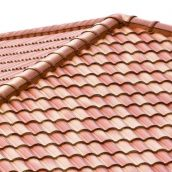 Consider a Metal Roof Replacement in Weatherford TX for a Comfortable Home