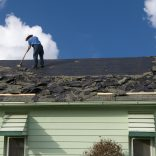 Questions To Ask Before Hiring Contractors In Roofing in Joplin MO