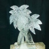 Significance of Sculpting Ice Blocks in Long Island NY