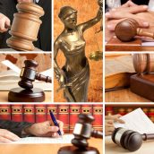 2 Ways Hiring a Lawyer Can Help You as a Railroad Worker in Illinois