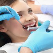 What to Do If an Accident Has Cracked or Broken a Tooth?