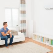 A Residential Air Conditioner Service in Waldorf, MD That You Can Really Count On