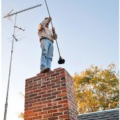 The Highlights of Chimney Cleaning Company in Baltimore MD