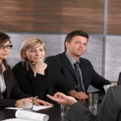 Get the Most from Your Sales Training