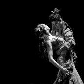 Benefits of Viennese Waltz Dance Kingwood TX