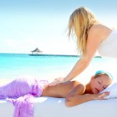 Why You Need a Med Spa