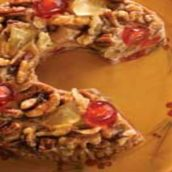Top 3 Places to Buy a Fruitcake