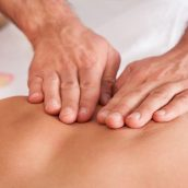 What Are the Uses of a Chiropractor?