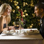 Choose the Best Professional Dating Services