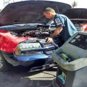 The Importance of Auto Air Conditioning