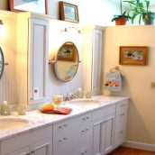 Researching the Perfect Bath in Pittsburgh Can Help You Get Started with Your Renovations
