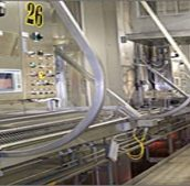 How an Ammonia Refrigeration System Differs from Other Systems