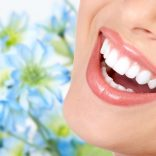 Are You Interested in Dental Implants?