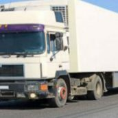 How Third Party Logistics Companies Support Carriers