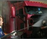 A Professional Truck Wash Service in Westchester, PA Is a Big Asset to Truck Drivers