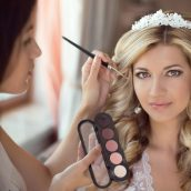 Schools for Cosmetology in Overland Park, KS Allow You to Exert Your Creative Flair