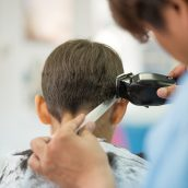 Five Tips for Choosing a Kids Hair Salon in Fairfield, CT