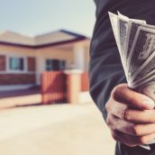 The Differences Between Loan Options