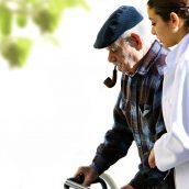 Finding Your Loved One A Great Retirement Community in Spokane, WA