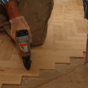 Discover Affordable Wood Flooring Repair In Manhattan