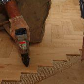 Discover Affordable Wood Flooring Repair In Manhattan