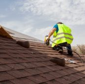 Considerations Regarding Buying a House That Will Soon Need Roof Replacement in Loveland CO