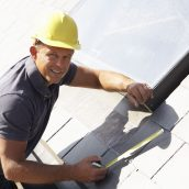 Considerations Regarding Buying a House That Will Soon Need Roof Replacement in Rogers AR
