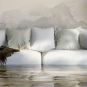 Key Benefits of Expert Flood Damage Restoration in Fountain, CO