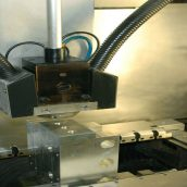 CNC Machining Services – Maybe It's Time to Outsource Some of Your Needs