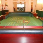 Create An Amazing Event With A Custom Casino Rental