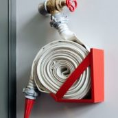 Business Fire Protection in Sedalia Keeps Businesses Operational