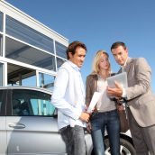 Frequently Asked Questions About Obtaining a Motor Vehicle Wholesaler Bond in Arizona