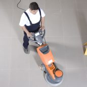 Power Washing Services in Middletown, NJ – How to Hire a Power Washer