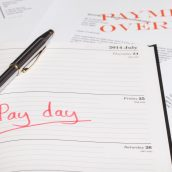 Short Payday Loans Can Help You through Your Short Term Financial Emergencies