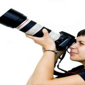 Benefits of Hiring Corporate Photographer for Your Business
