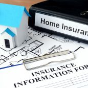 Excellent Home Insurance in Tulsa, OK Is for More Than Just Fires or Burglaries