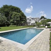 Ask Your Swimming Pool Contractor to Bring Back Your Pool's Sparkle
