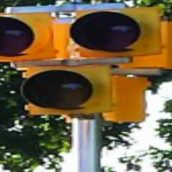 Increase the Safety of Your Most Dangerous Intersections