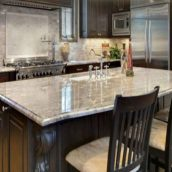 Tips For Choosing Marble Countertops In St. Paul