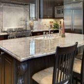 Tips For Choosing Marble Countertops In St. Paul